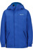 Marmot Boys Southridge Jacket True Blue
